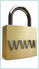 Improve Domain Name Security, Lessons Learned From Domain Name Hijacking