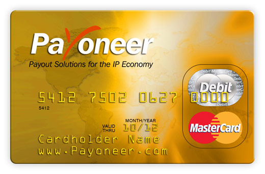 Payoneer Pakistan Users Can No Longer Use Payoneer – Change in Regulations